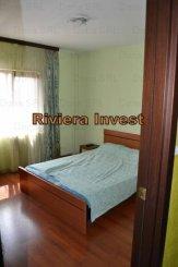 inchiriere apartament cu 3 camere, decomandat, in zona Inel 2, orasul Constanta