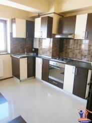 inchiriere apartament decomandat, zona Kamsas, orasul Constanta, suprafata utila 98 mp