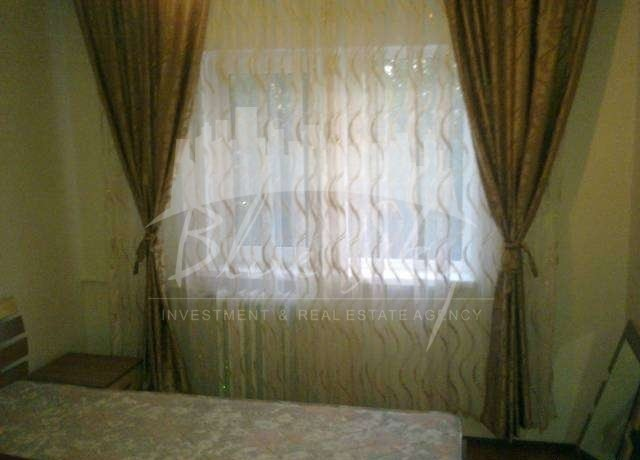 Apartament de vanzare in Constanta cu 3 camere, cu 2 grupuri sanitare, suprafata utila 68 mp. Pret: 84.000 euro negociabil.