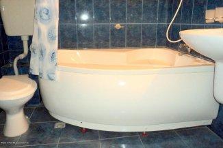 Apartament cu 3 camere de vanzare, confort Lux, zona Palazu Mare,  Constanta