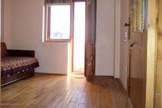 vanzare apartament decomandat, zona Palazu Mare, orasul Constanta, suprafata utila 103 mp