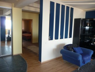 inchiriere apartament decomandat, zona Peninsula, orasul Constanta, suprafata utila 180 mp