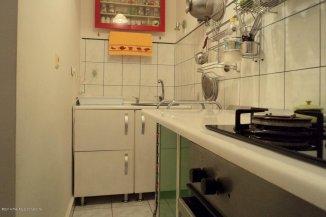 vanzare apartament decomandat, zona Ultracentral, orasul Constanta, suprafata utila 76.14 mp