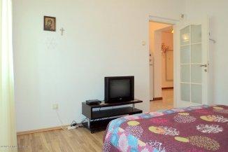 agentie imobiliara vand apartament decomandat, in zona Ultracentral, orasul Constanta