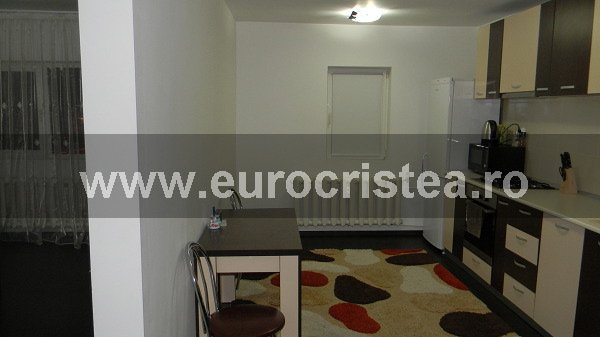 Apartament cu 3 camere de vanzare, confort Lux, zona Rezidential,  Mangalia Constanta