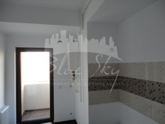 vanzare apartament cu 3 camere, decomandat, in zona Tomis Plus, orasul Constanta