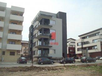 vanzare apartament decomandat, zona Tomis Plus, orasul Constanta, suprafata utila 100 mp