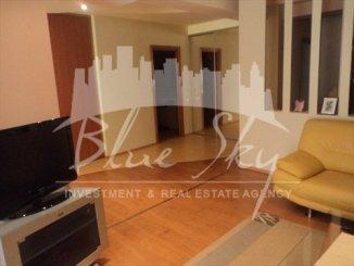 Apartament cu 3 camere de inchiriat, confort Lux, zona Soleta,  Constanta