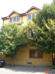 Constanta, zona Tomis 1, apartament cu 3 camere de vanzare