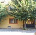 vanzare apartament semidecomandat, zona Tomis 1, orasul Constanta, suprafata utila 69 mp