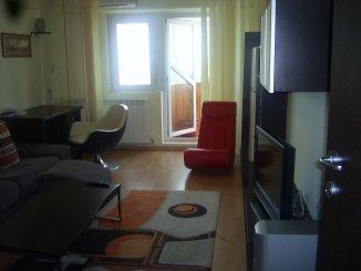 Constanta, zona Capitol, apartament cu 3 camere in regim hotelier