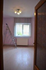 Constanta, zona Delfinariu, apartament cu 3 camere de inchiriat, Nemobilat