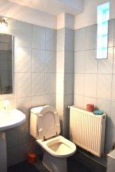 Apartament cu 3 camere de inchiriat, confort Lux, zona Delfinariu,  Constanta