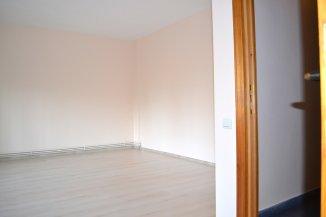 agentie imobiliara inchiriez apartament decomandat, in zona Delfinariu, orasul Constanta