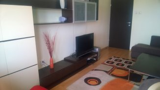 inchiriere apartament decomandat, zona Capitol, orasul Constanta, suprafata utila 80 mp