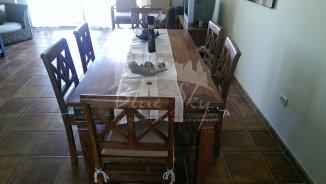 vanzare apartament decomandat, zona Sat Vacanta, orasul Constanta, suprafata utila 125 mp