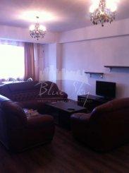 inchiriere apartament cu 3 camere, decomandat, in zona Casa de Cultura, orasul Constanta