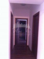 agentie imobiliara inchiriez apartament decomandat, in zona Casa de Cultura, orasul Constanta