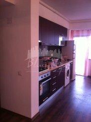 inchiriere apartament decomandat, zona Casa de Cultura, orasul Constanta, suprafata utila 110 mp