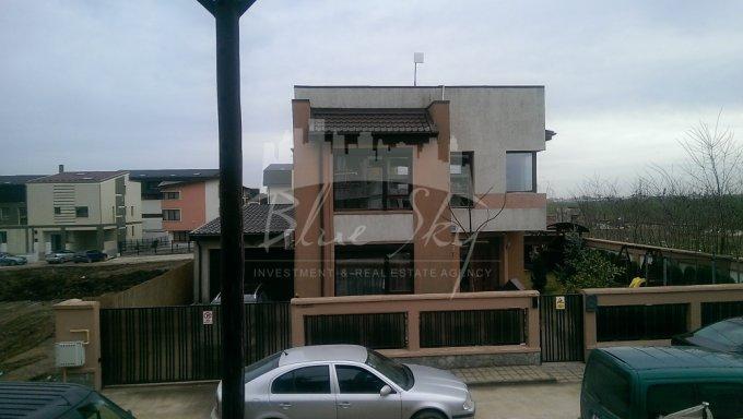 Apartament de vanzare direct de la agentie imobiliara, in Constanta, in zona Tomis Plus, cu 55.000 euro negociabil. 2 grupuri sanitare, suprafata utila 74 mp.