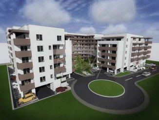 agentie imobiliara vand apartament decomandat, in zona Km 4-5, orasul Constanta