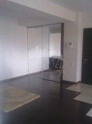 inchiriere apartament decomandat, zona Piata Ovidiu, orasul Constanta, suprafata utila 180 mp