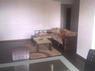 Constanta, zona Piata Ovidiu, apartament cu 3 camere de inchiriat