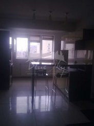 agentie imobiliara inchiriez apartament decomandat, in zona Piata Ovidiu, orasul Constanta