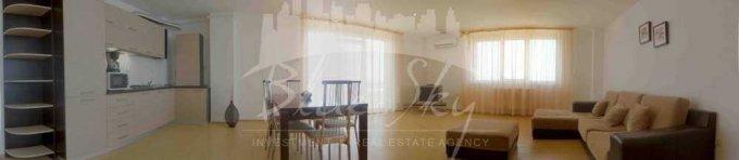 vanzare Apartament Constanta cu 3 camere, cu 2 grupuri sanitare, suprafata utila 140 mp. Pret: 100.000 euro negociabil.
