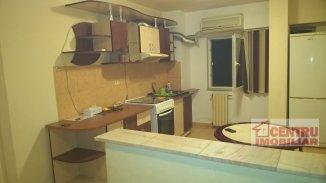 agentie imobiliara vand apartament decomandat, in zona Gara, orasul Constanta
