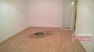 vanzare apartament decomandat, zona Gara, orasul Constanta, suprafata utila 80 mp