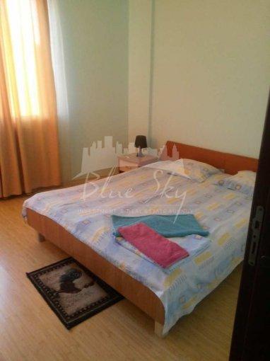 Apartament inchiriere Constanta 3 camere, suprafata utila 85 mp, 2 grupuri sanitare. 500 euro negociabil. Etajul 2. Apartament Constanta