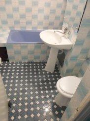 vanzare apartament decomandat, zona ICIL, orasul Constanta, suprafata utila 78 mp