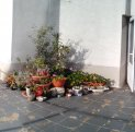 proprietar vand apartament decomandat, in zona ICIL, orasul Constanta