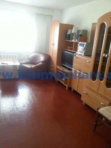 Constanta, zona Soleta, apartament cu 3 camere de inchiriat, Mobilat