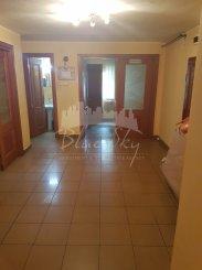 Apartament cu 3 camere de vanzare, confort Lux, zona Gara,  Constanta