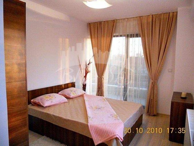 Constanta, zona Km 4-5, apartament cu 3 camere de inchiriat