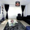 vanzare apartament decomandat, zona Faleza Nord, orasul Constanta, suprafata utila 84 mp