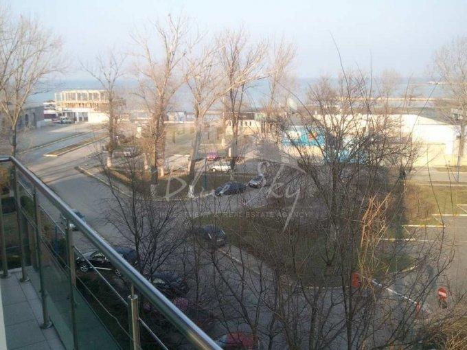 inchiriere apartament decomandat, zona Statiunea Mamaia, orasul Constanta, suprafata utila 90 mp