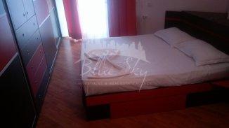 vanzare apartament decomandat, zona Statiunea Mamaia, orasul Constanta, suprafata utila 120 mp