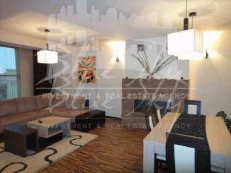 inchiriere apartament cu 3 camere, decomandat, in zona Km 5, orasul Constanta