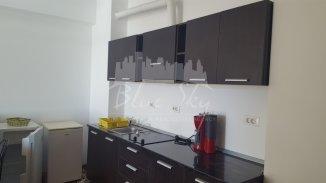 Constanta Eforie Nord, zona Centru, apartament cu 3 camere de vanzare