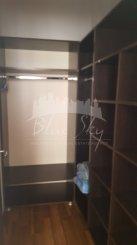 Apartament cu 3 camere de vanzare, confort Lux, zona Centru,  Eforie Nord Constanta