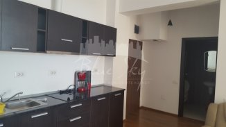 vanzare apartament semidecomandat, zona Centru, orasul Eforie Nord, suprafata utila 75 mp