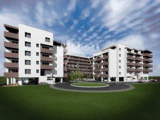 vanzare apartament decomandat, zona Km 4-5, orasul Constanta, suprafata utila 9066 mp