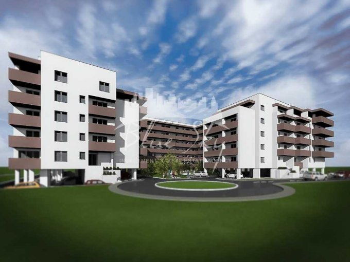 Apartament vanzare Constanta 3 camere, suprafata utila 9066 mp, 2 grupuri sanitare. 60.000 euro negociabil. Etajul 4. Apartament Km 4-5 Constanta