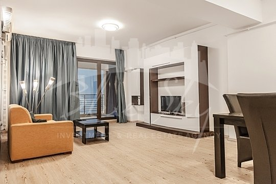 Apartament de vanzare in Constanta cu 3 camere, cu 2 grupuri sanitare, suprafata utila 137 mp. Pret: 160.000 euro negociabil.