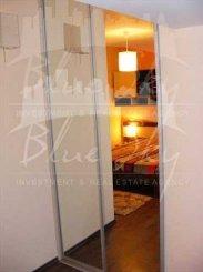 agentie imobiliara inchiriez apartament decomandat, in zona Mamaia Nord, orasul Constanta