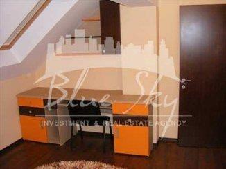 Apartament cu 3 camere de inchiriat, confort Lux, zona Mamaia Nord,  Constanta