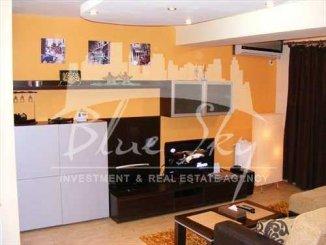 Constanta, zona Mamaia Nord, apartament cu 3 camere de inchiriat